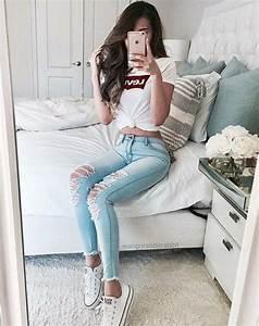 Outfits Tumblr Ideas 2018