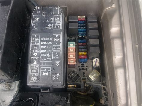 proton wira fuse box layout free download oasis dl co
