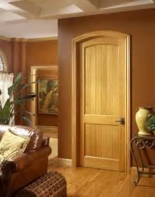 interior barn doors for homes tuscan door mediterranean by trustile doors