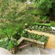 Garden Design With Seating Area Vegetable Garden Ideas Home Decorating Ideas Within Vegetable Garden Ideas Vegetable Garden Ideas Vegetable Garden Ideas For Small Yards Backyard Vegetable Garden Ideas 16 Amazing Vegetable Garden Ideas
