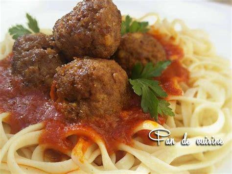 fan de cuisine recettes de pâté et viande