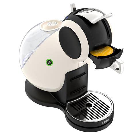nespresso coffee pods amazon machine nescafe dolce gusto melody