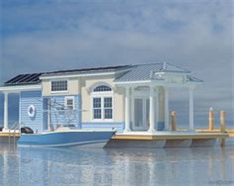 Trimaran Houseboat by Trailerable Pontoon Houseboats For Sale Trailerable