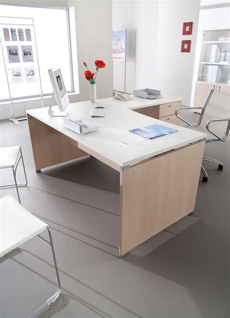 bureau plan bureau plan droit 120x80