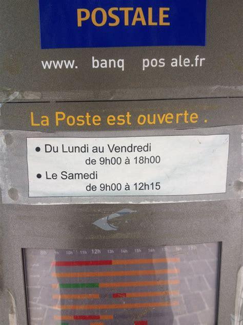 bureau de poste lyon 3 la poste bureau de poste 6 rue du lac part dieu lyon