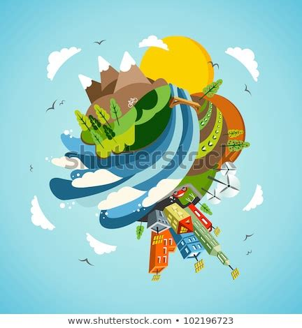 save earth stock  images pictures shutterstock