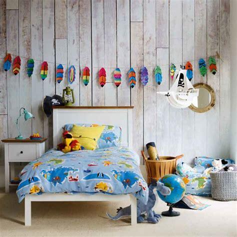 perfect room   child  john lewis