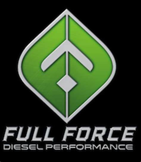 ford   super duty  fuel system related