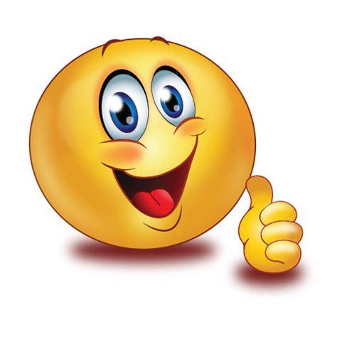 cheer happy thumb  emoji