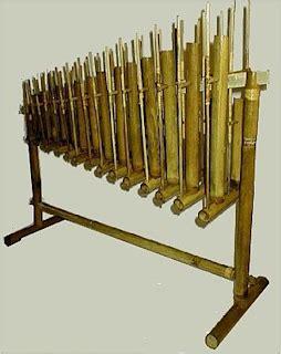 Tangga nada minor adalah contoh lagu daerah dengan tangga nada diatonis minor, yaitu: Alat | Musik | Tradisional | Nusantara: Jawa Barat