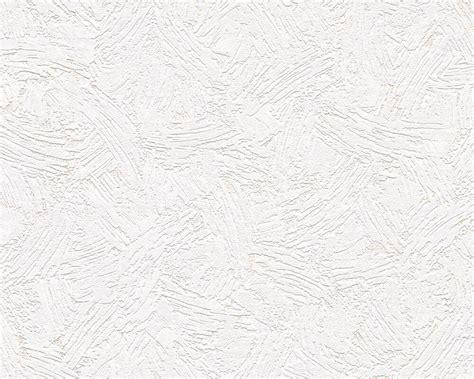 putz auf tapete struktur putz vinyl tapete 3303 45 weiss ebay
