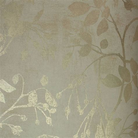 gold leaf wallpaper uk gallery