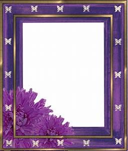 marcos,frames,scrap,png,fotomontaje