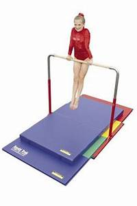 1000+ ideas about Gymnastics Equipment on Pinterest