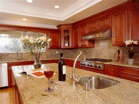 how to take care of granite countertops how to repair smart care of granite countertops how to