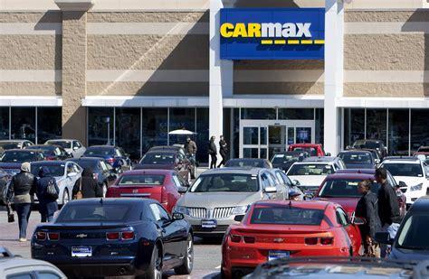 auto lenders   reason  worry wsj