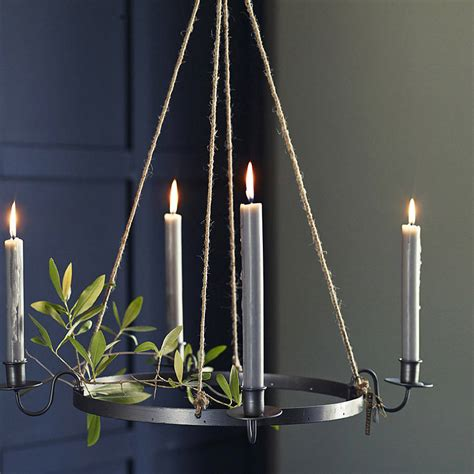 chandelier amusing candle chandelier wrought iron candle
