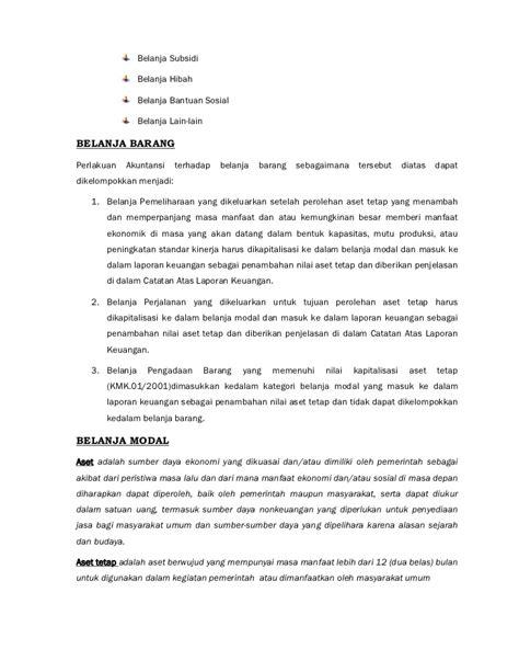 Contoh jurnal-akuntansi-belanja-barang