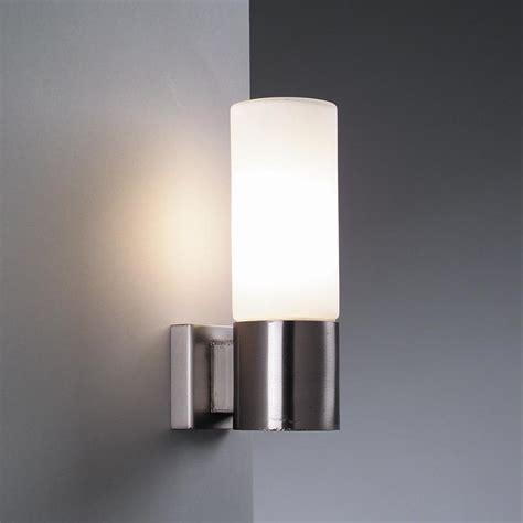 Außenwandleuchte Wandlampe Außen Design E14 Lampe Leuchte