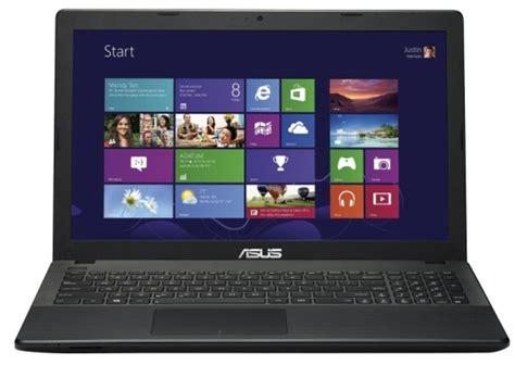 good laptop    ebuyer blog
