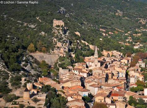 chambre d hotes rhone alpes château de saturnin les apt avignon et provence