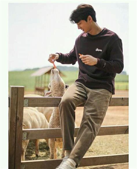 Coffee prince:song that hankyul sang to eunchan. 「Gong Yoo (공 유)」おしゃれまとめの人気アイデア Pinterest Eno   トッケビ, コンユ, ふぅ