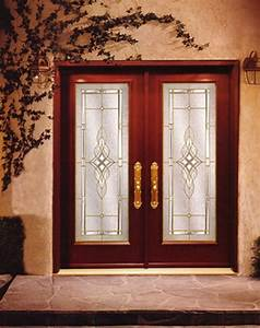 main entry door designs design bookmark 11148 With home main door design photos
