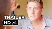 Jason Nash Is Married Official Trailer (2014) - Jason Nash ...