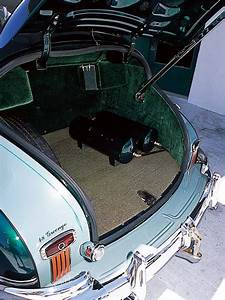 1948 Chevrolet Fleetline Greengo
