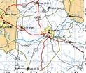 Lenoir County, North Carolina detailed profile - houses ...
