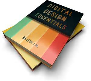 Book Cover Design Templates Free Download