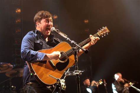 mumford sons liverpool review mumford and sons at liverpool echo arena jade