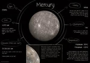 Solar System Mercury (page 4) - Pics about space