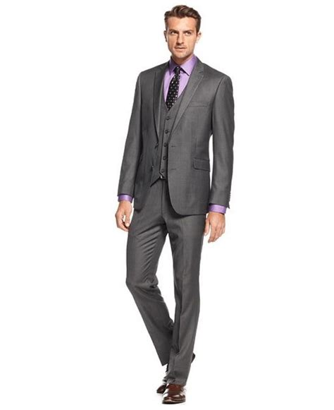 men039s business suit fashion buy business suits with variations in attractive styles