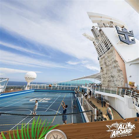 amazing quest cruise  tinder   ship
