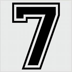 7 Dr Odd