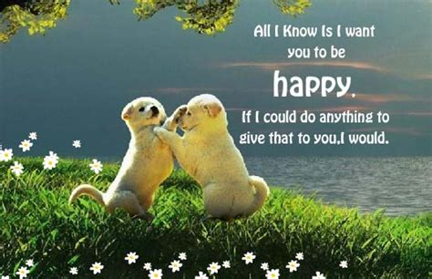 happy happy day ecards greeting cards