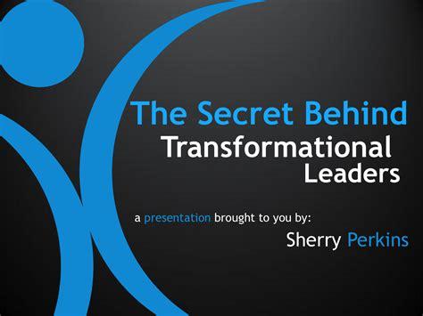 transformational leadership quotes quotesgram