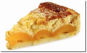 Aprikosen Kuchen Rezept