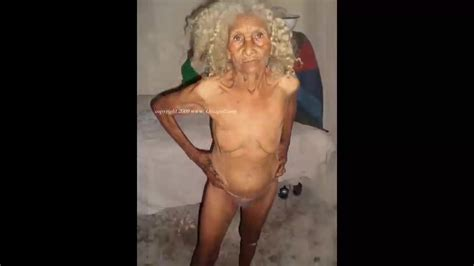 Omageil Homemade Grandma Pictures Compilation Free Porn A8