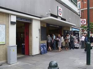 Sloane Square tube station - Wikipedia
