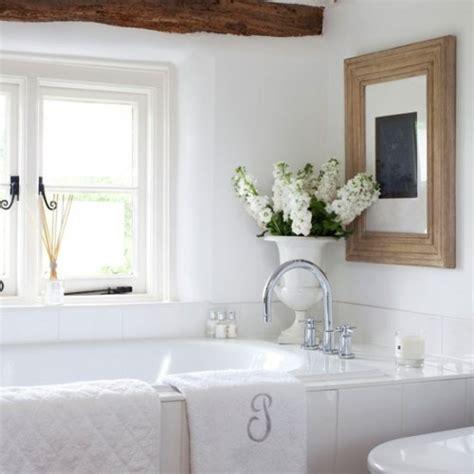 beautiful white bathrooms 12 small but beautiful bathrooms emerald interiors 12030