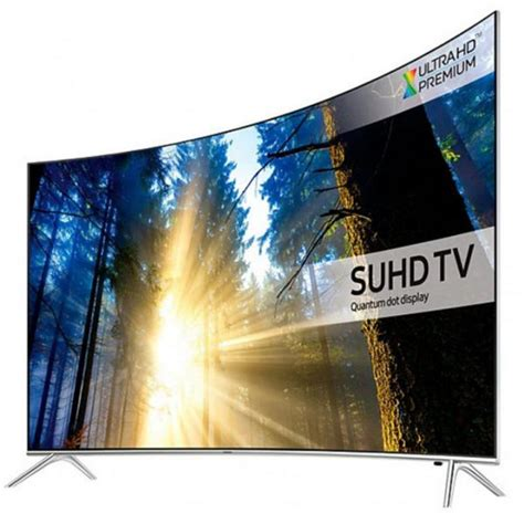 curved tv smart samsung 4k led tvs hd measure hdr freeview freesat cheap suhd clearance uhd super discount electronicworldtv