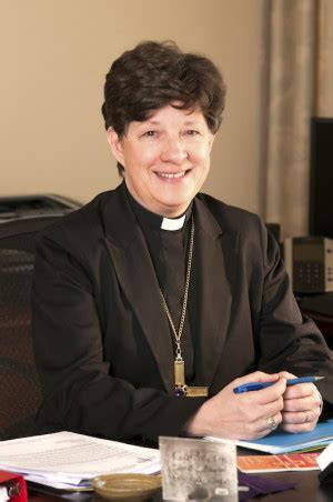 Supreme Court Marriage Decision by Ministrylink Presiding Bishop On Supreme Court Marriage