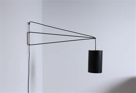 indoor wall light minimal modernist modern design