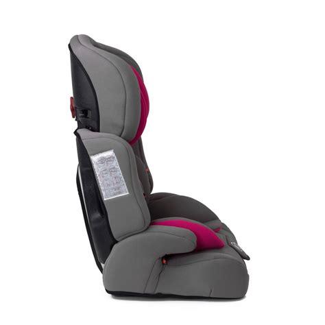 siege auto confortable siège de voiture pour enfant bébé chaise 9 36 kg comfort