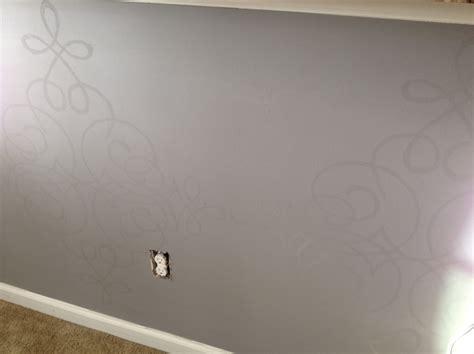wall paint painting a wall design savingsavvysisters