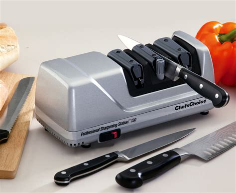 chef knife sharpener electric choice pro silver edgeselect sharpening knives professional cutlery aus guide sharpeners chefs sharpen definitive advisor buying