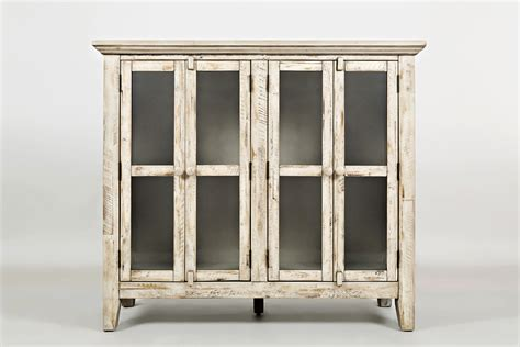 Cabinet 48 X 32 by 48 Quot Accent Cabinet By Jofran Wolf And Gardiner Wolf