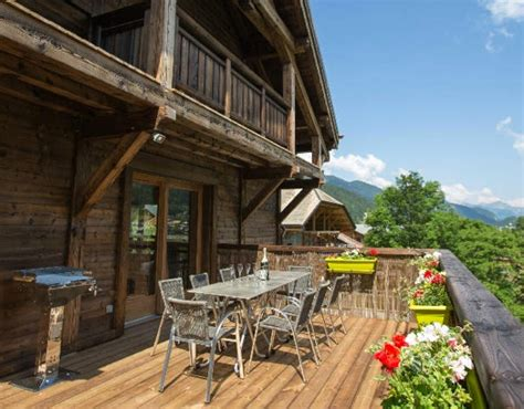 summer holidays in morzine and les gets reach4thealps